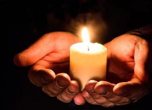 Bentuk Doa Yang Dikabulkan Allah