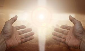 Doa dan Niat Puasa Ramadan