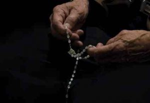 Doa Rasulullah Ketika Buka Puasa