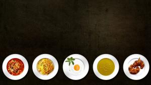 Hukum Menjual Makanan Disiang Hari Saat Puasa