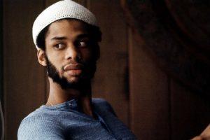 Pemain Juara NBA, Kareem Abdul Jabbar Masuk Islam