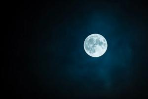 Prediksi Lailatul Qadar Tiap Bulan Puasa Menurut Ulama