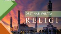 wisata religi