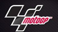 Berita MotoGP