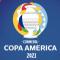 Copa America 2021 - Canmebol