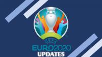 news-euro-2020-updates