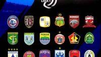 Berita Sepakbola BRI Liga 1 2021 Terkini