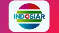 Berita Tv Indosiar