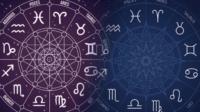 Berita Zodiak Terbaru