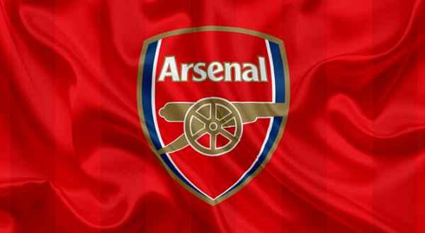 Berita Arsenal Terbaru