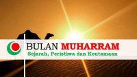 Berita Bulan Muharram