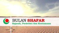 Berita Bulan Safar