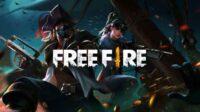 Berita Game FF Fire Free Terbaru