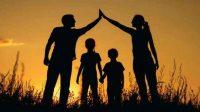 Berita Keluarga dan Orang Tua Terkini