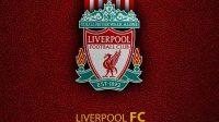 Berita Liverpool FC Terkini