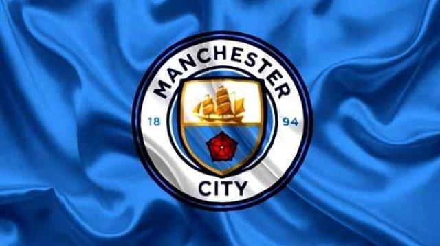 Berita Manchester City Terkini
