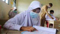 Berita Pembelajaran Masa Pandemi Terkini